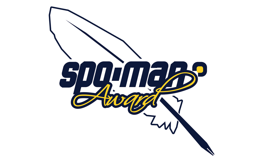 SPO-MAN.award