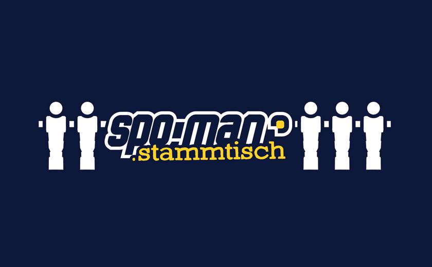 SPO-MAN Stammtische