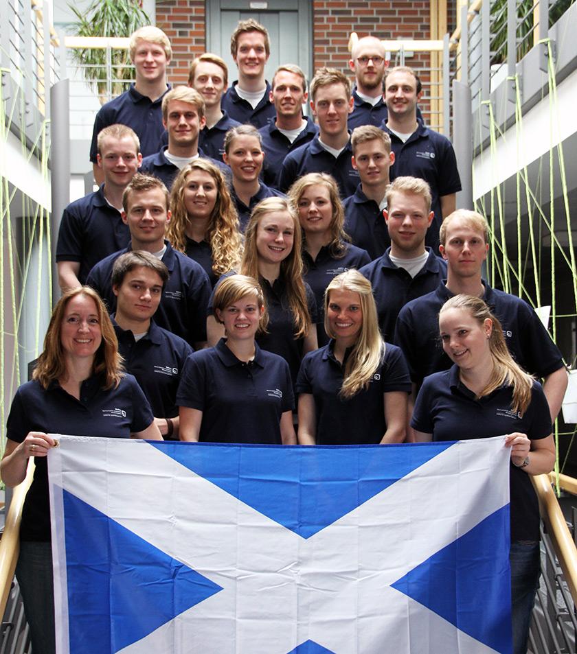 131024_Schottland-Gruppe_web