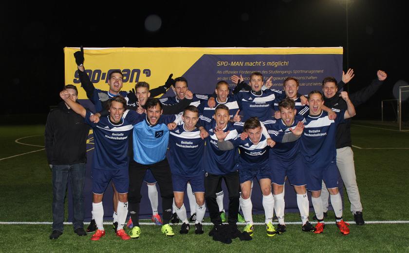 SPO-MAN.cup 2015