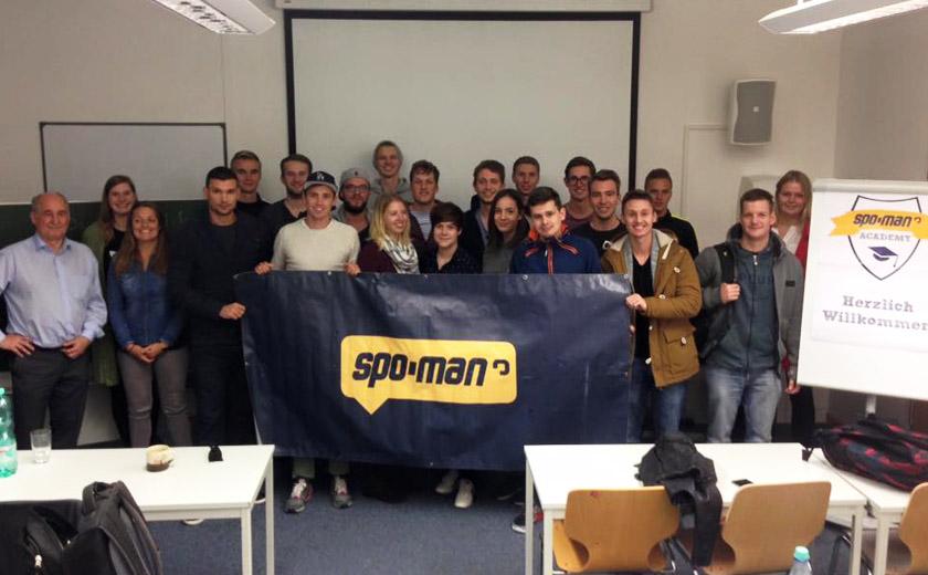 SPO-MAN.academy