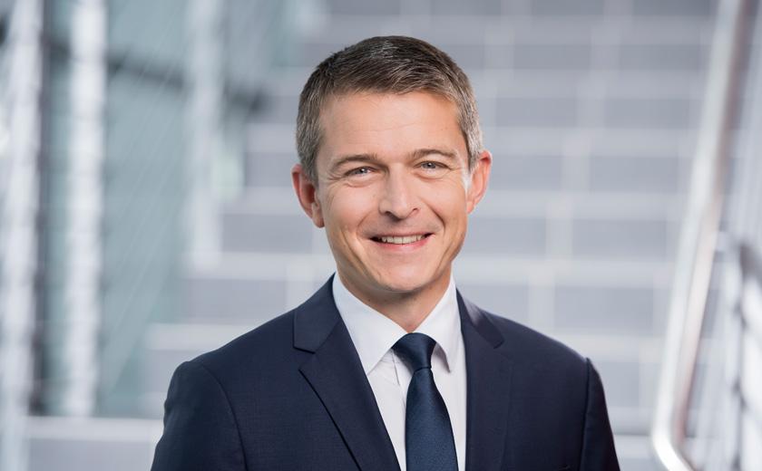 Jesper Gaden